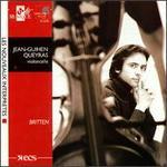 Britten: Three Suites for Solo Violoncello
