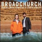 Broadchurch [Original Music]