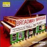 Broadway Baroque