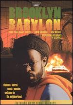 Brooklyn Babylon - Marc Levin