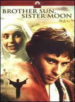 Brother Sun, Sister Moon - Franco Zeffirelli