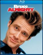 Bruce Almighty [Blu-ray] - Tom Shadyac