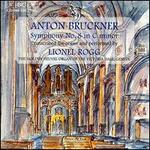Bruckner: Symphony 8