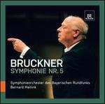 Bruckner: Symphony No. 5
