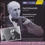 Bruckner: Symphony No. 8 & 9