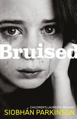 Bruised - Parkinson, Siobhan