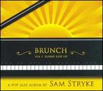 Brunch, Vol. 1: Sunny Side Up