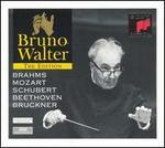 Bruno Walter: The Edition, Vol. 3