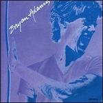Bryan Adams [Universal International]