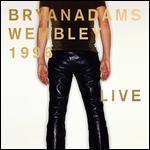 Bryan Adams: Wembley - Live