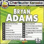 Bryan Adams - Karaoke
