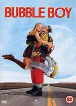 Bubble Boy - Blair Hayes