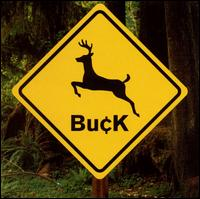 Buck [Sympathy for the Record Industry] - Buck