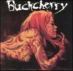 Buckcherry [Clean]