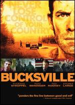 Bucksville