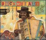 Buckwheat's Zydeco Party [Deluxe Edition]
