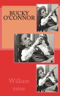 Bucky O'Connor - Raine, William MacLeod