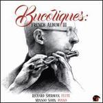 Bucoliques: French Album III