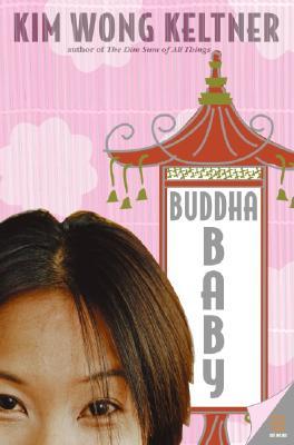 Buddha Baby - Keltner, Kim Wong