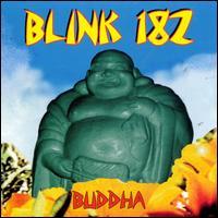 Buddha - Blink 182