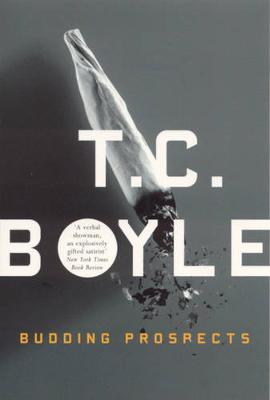 Budding Prospects - Boyle, T.C.