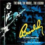 Buddy: The Buddy Holly Story [Original London Cast Recording]