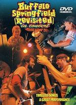 Buffalo Springfield (Revisited) in Concert