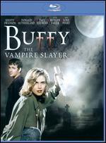 Buffy the Vampire Slayer [Blu-ray] - Fran Rubel Kuzui
