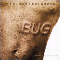 Bug - Original Soundtrack