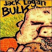 Bulk - Jack Logan