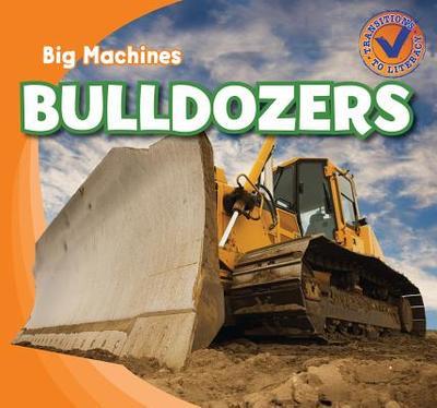 Bulldozers - Kawa, Katie