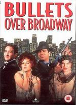 Bullets Over Broadway - Woody Allen