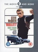 Bullitt [Special Edition] - Peter Yates