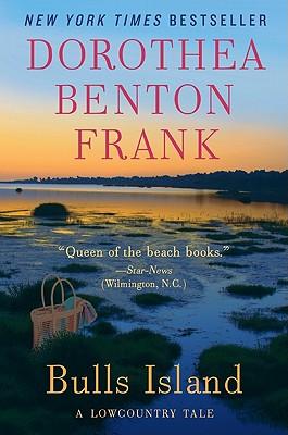 Bulls Island - Frank, Dorothea Benton