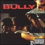 Bully [Movie Soundtrack]