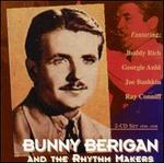 Bunny Berigan and the Rhythm Makers
