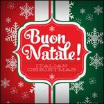 Buon Natale!: Italian Christmas