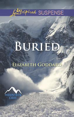 Buried - Goddard, Elizabeth
