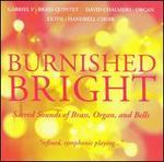 Burnished Bright
