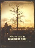 Bury My Heart at Wounded Knee [2 Disc]