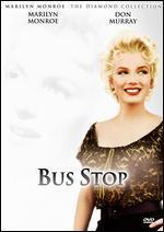 Bus Stop - Joshua Logan