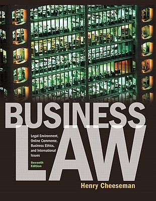 international and commercial risks law Alumnus international business law sven  results and reduce risks, claims, and litigation international  at a global commercial real estate.