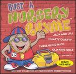 Bust a Nursery Rhyme