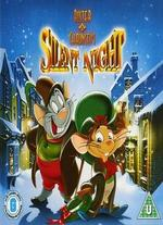 Buster and Chauncey's Silent Night - Buzz Potamkin