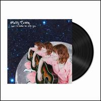 ...But I'd Rather Be With You - Molly Tuttle