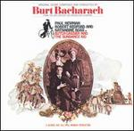Butch Cassidy and the Sundance Kid [Original Score]