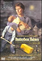 Butterbox Babies - Don McBrearty