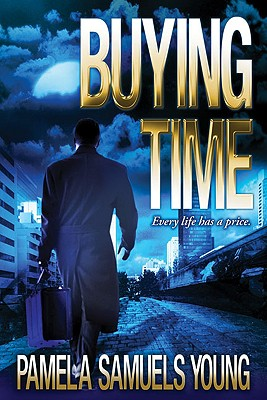 Buying Time - Samuels Young, Pamela