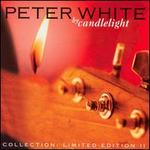 By Candlelight: Collection, Vol. 2