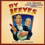 By Jeeves [Original London Cast]